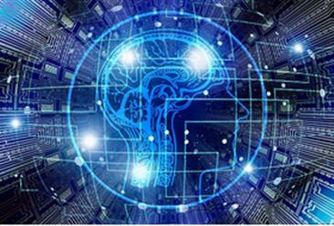 華為發布算力最強AI處理器 我國人工智能市場將如何發展?(附圖表)