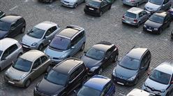 2019年上半年全國汽車保有量2.5億輛 11個城市超300萬輛(附圖表)