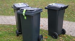 廣東高速公路服務區率先推行垃圾分類 全國垃圾分類市場規模超1960億元