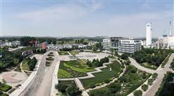 魯南化工產業園項目案例