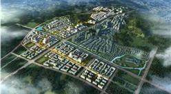 徐州銅山云谷小鎮項目案例