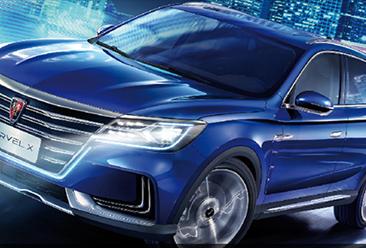 2018年中国汽车工业30强企业排行榜