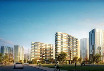 南京新媒体数字产业园项目案例