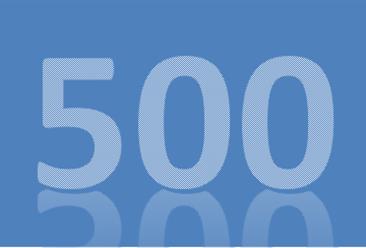 2019《財富》中國500強排行榜