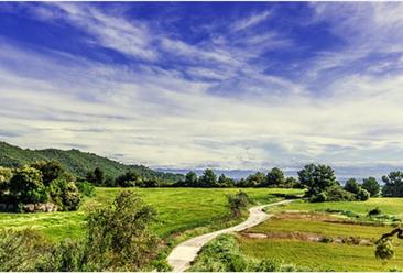 第一批拟入选全国乡村旅游重点村名录乡村公示名单出炉(附完整名单)