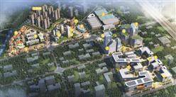 东莞力嘉环保包装印刷产业园项目案例
