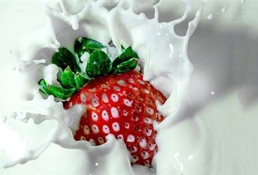 市場監督總局:我國乳制品產量10年增長近50%  2019乳制品行業現狀及競爭格局分析(圖)
