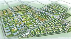 河南印海智谷印刷包裝產業園項目案例
