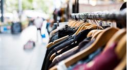 2019年中國女裝行業市場規模預測:女裝規模有望突破10000億(圖)