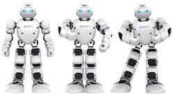 机器人教育培训市场成新蓝海:2020年工业机器人人才缺口将达300万(附图表)