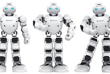 機器人教育培訓市場成新藍海:2020年工業機器人人才缺口將達300萬(附圖表)