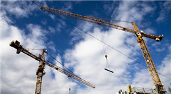 2019上半年北海市多措并舉招商成果豐碩 招商引資新簽規模在500萬以上項目共111個