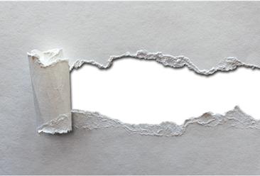 2019年1-6月吉林省机制纸及纸板产量同比下降34.25%