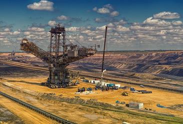 產業地產投資情報:2019上半年江蘇省工業用地拿地面積50強企業排行榜