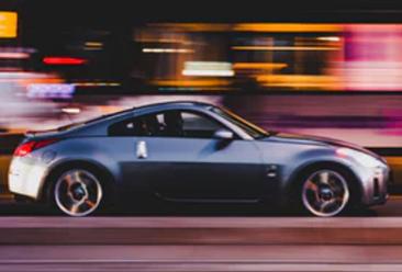 2019年1-6月全国汽车产量为1214万辆 同比下降14.2%