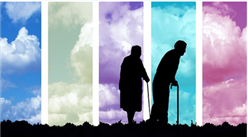 陕西发文加快智慧健康养老产业发展  全省智慧健康养老示范名单汇总(附图表)