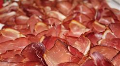 人造培根和牛排要來了?2019年中國肉制品行業市場規模及發展趨勢預測(圖)