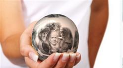 智慧健康养老产业市场空间巨大  六大智慧养老服务领域重点发展(附政策)