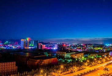 招商引资必看:2019深圳500强企业名单一览