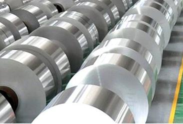 2018年中国有色金属工业销售50强企业榜单:中铝/魏桥/江铜位列前三