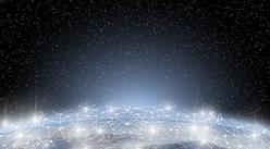 2019上半年全球區塊鏈企業發明專利TOP100排行榜