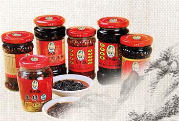 贵州老干妈厂房失火 2019中国调味品市场规模及竞争格局分析(图)