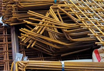 中商产业研究院:《2019年中国家居建材行业市场前景研究报告》发布