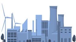 中商产业研究院:《2019智慧工厂市场前景研究报告》发布
