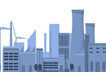 中商產業研究院:《2019智慧工廠市場前景研究報告》發布