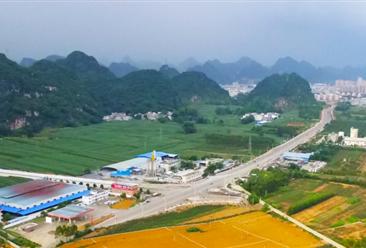 第一批全国乡村旅游重点村名单出炉:江西省12个村庄入选(附图表)