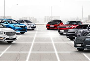 2019年7月中国SUV销量排名:本田CR-V涨幅达72.6% 排名第二(附榜单)