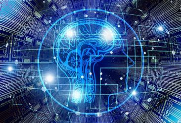 """中国人工智能产业""""十四五""""展望:市场空间潜力巨大(图)"""