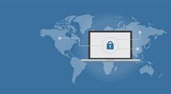 《關于促進網絡安全產業發展的指導意見(征求意見稿)》發布 我國網絡安全市場現狀如何?