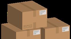 菜鸟+四通一达推动快递箱回收 垃圾分类风口下将如何发展?