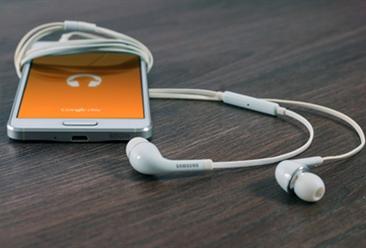 2019上半年网络音乐市场用户分析:手机音乐用户规模达5.85亿