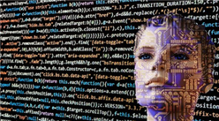 2019年中国机器人产业市场格局分析:长三角地区规模领跑全国