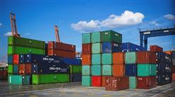 物流地產投資情報:2019年前三季度全國倉儲物流行業投資TOP50企業排名(土地篇)
