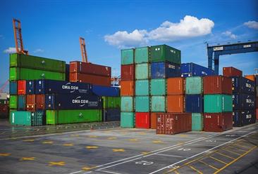 物流地产投资情报:2019年中国仓储物流行业用地拿地top100企业排名