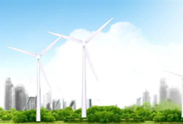 新能源产业招商引资地图:全国146个新能源开发区盘点分析(附开发区名单)