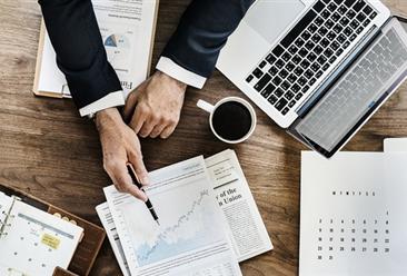 2019年8月电商领域投融资情况分析:花生日记投融资金额较高(附完整名单)