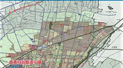浙江嘉兴市嘉善归谷制造小镇项目案例