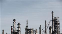 石油化工行业招商引资地图:全国56个石化开发区盘点分析(附开发区名单)