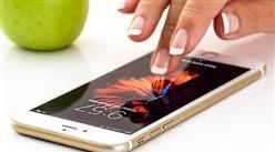 5G缺席苹果新品发布会?2019中国智能手机市场竞争格局分析(图)