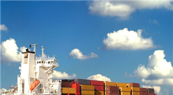2019上半年中國與挪威雙邊貿易概況:貿易額為53.7億美元(表)