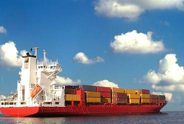 2019上半年中国与意大利双边贸易概况:贸易额为250.3亿美元(表)