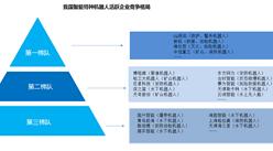 2019年中國特種機器人市場競爭格局及規模預測(圖)