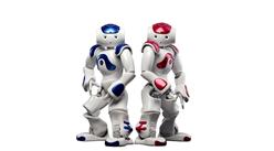 """""""十三五""""提前三年實現產量目標 淺析我國機器人產業""""十四五""""將有哪些發展趨勢?"""