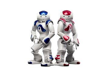 """""""十三五""""提前三年实现产量目标 浅析我国机器人产业""""十四五""""将有哪些发展趋势?"""