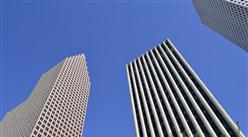 """商业地产商业模式分析:围绕""""商业 + 地产 + 金融""""三元属性"""