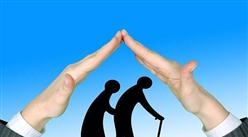 智慧养老成养老新业态  2020年智慧健康养老产业规模将突破4万亿元